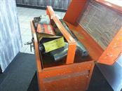 RAMSET Cement Hand Tool 4170RM